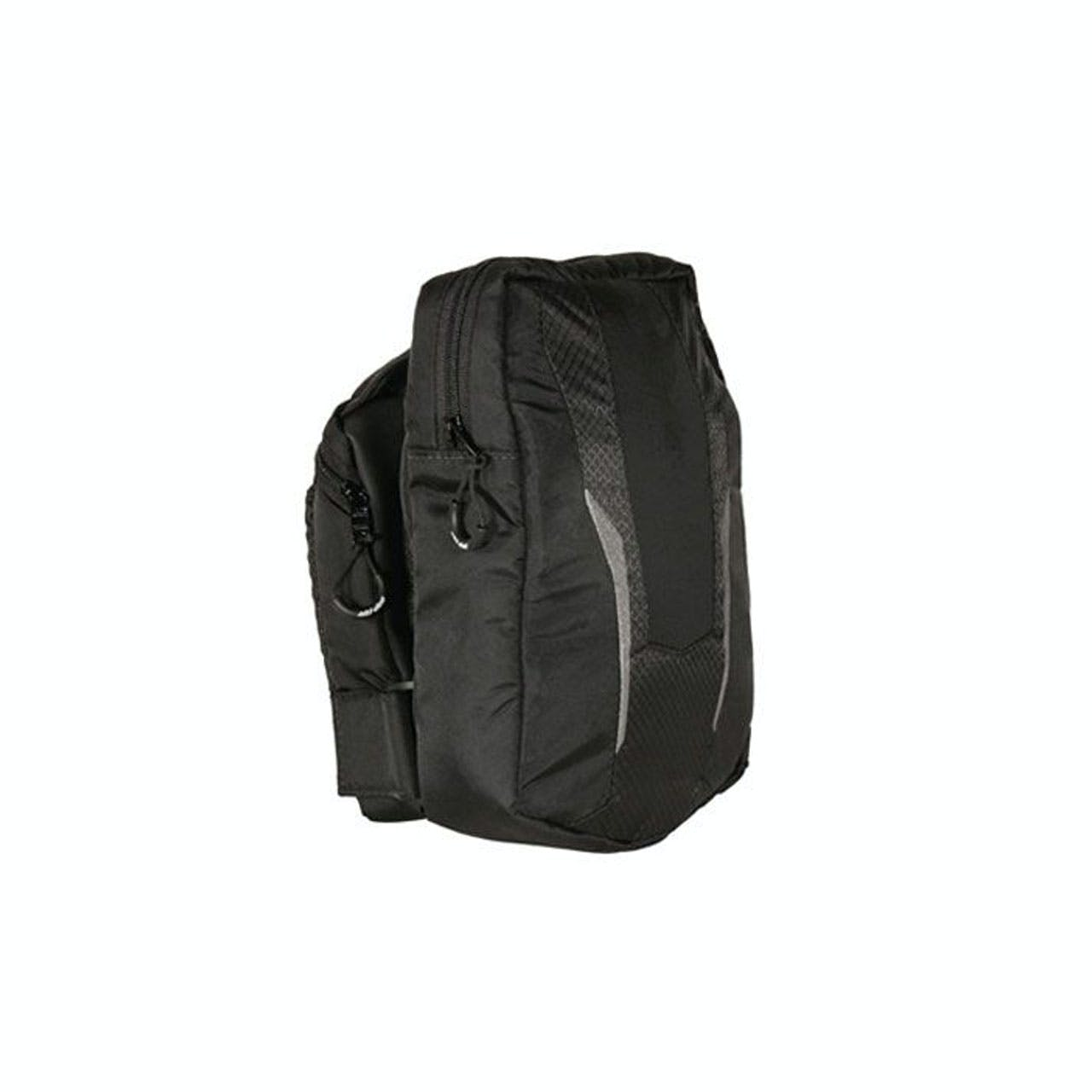 Can Am Slayer Gearbag